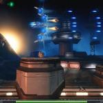 Rigid Force: Alpha PlayStation 4 Rigid Force: Alpha_13