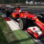 F1 2014 Windows F1 2014_7