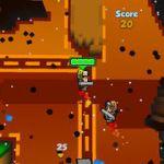 Rocket Riot iPhone Rocket Riot_8