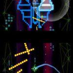 Big Bang Mini Nintendo DS Big Bang Mini_6