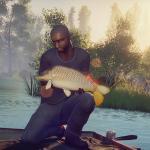 Euro Fishing PlayStation 4 Euro Fishing_11