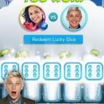Dice with Ellen iPhone Dice with Ellen_7