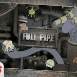 Full Pipe iPhone Full Pipe_4