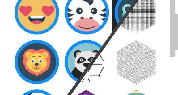 Hexar.io iPad Hexar.io_3