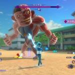 Yo-Kai Watch 4 PlayStation 4 Yo-Kai Watch 4_2