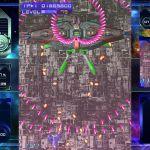 Psyvariar Delta Arcade Psyvariar Delta_5