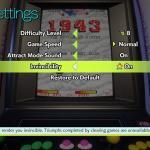 Capcom Arcade Stadium: Invincibility PlayStation 4 Capcom Arcade Stadium: Invincibility_2