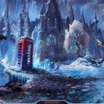 Mystery of the Ancients: Deadly Cold (Collector's Edition) Windows Mystery of the Ancients: Deadly Cold_7