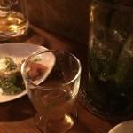 ラム酒を片手に♡一週間の疲れを癒す…渋谷駅トリニダードトバゴ料理店
