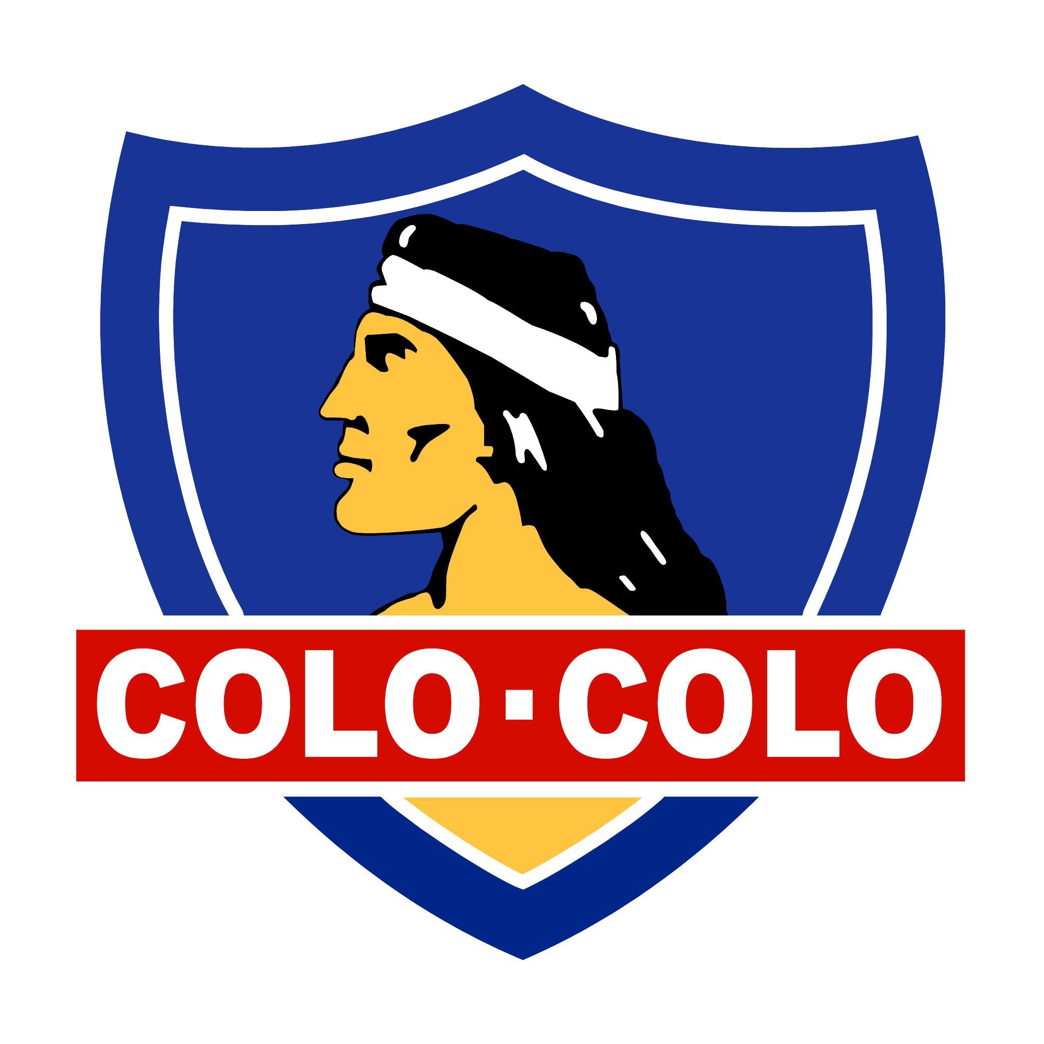 colo-colo1