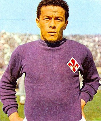 Miguel Ángel Montuori