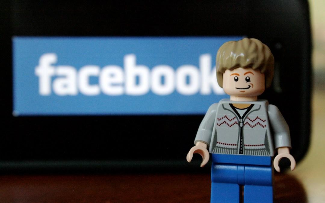 Publicaciones Programadas En Facebook Y Nuevos Roles De Administrador en Fanpages
