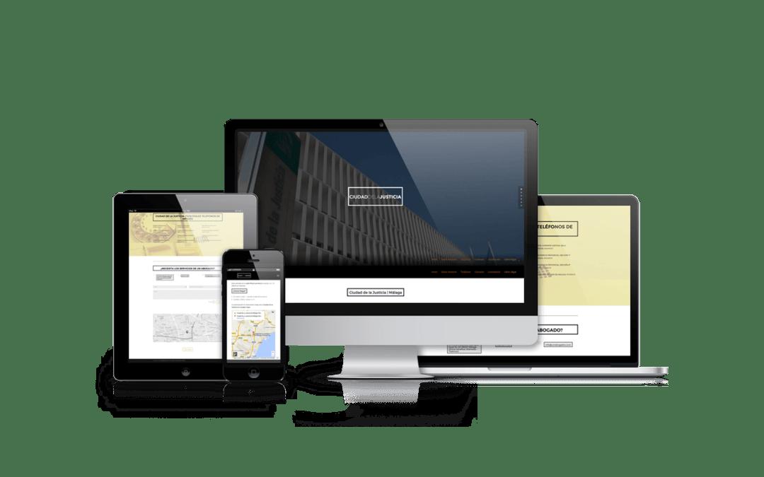 Porqué deberías tener una tienda online adaptada a móvil