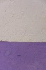 Rothko9