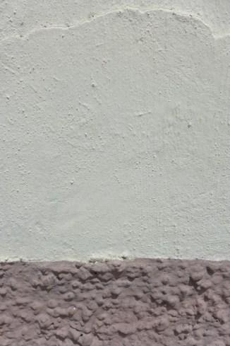 Rothko5