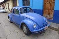 VW-Käfer 06