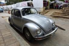VW-Käfer 03