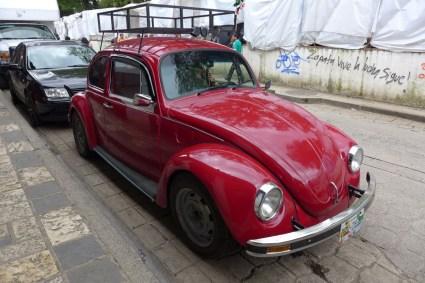 VW-Käfer 01