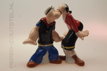 Popeye-en-Olijfje-in-love-categorie-animatie-figuren-peper-en-zoutstel