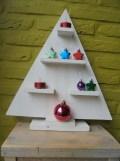 kerstspelletjes 024