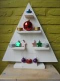 kerstspelletjes 031