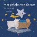 het_geheim_van_de_ster_cover_lr