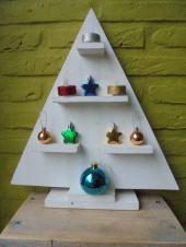 kerstspelletjes-036