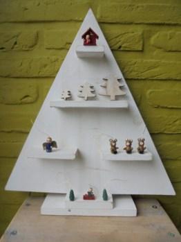 kerstspelletjes-038