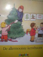 thema-kerst-2012-115