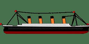 titanic-161614_960_720
