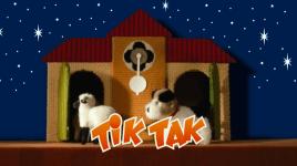 tiktak_thumb