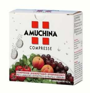 Conservare i peperoncini piccanti amuchina