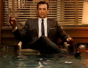 mad-men-season-3-poster-11