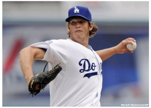 clayton-kershaw