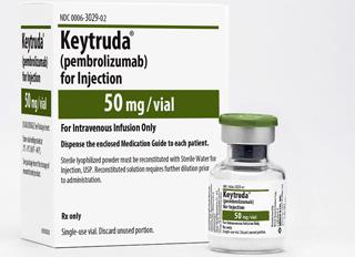 keytrudaMedL