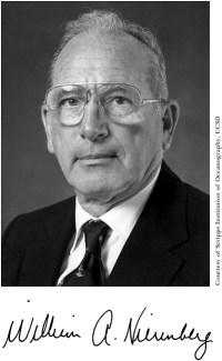 bill nierenberg