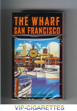 The_Wharf_San_Francisco_100s_hard_box_2014_CP12016