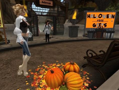 halloween 45_001
