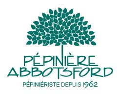 Résultats de recherche d'images pour «Pépinière Abbotsford»
