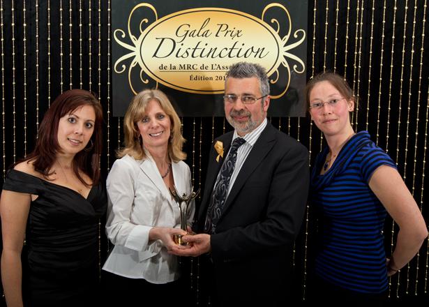 Prix-Distinction-2012-Pepiniere-Villeneuve