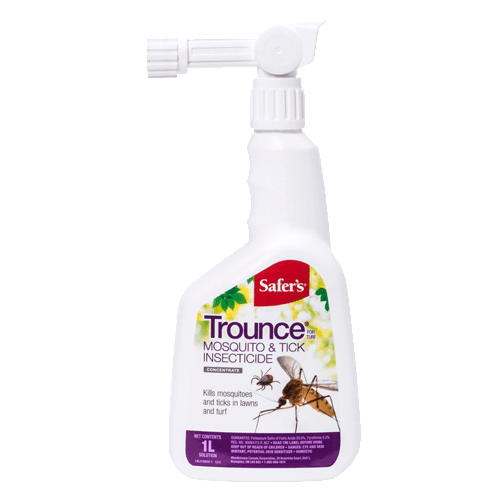Savon Insecticide Trounce