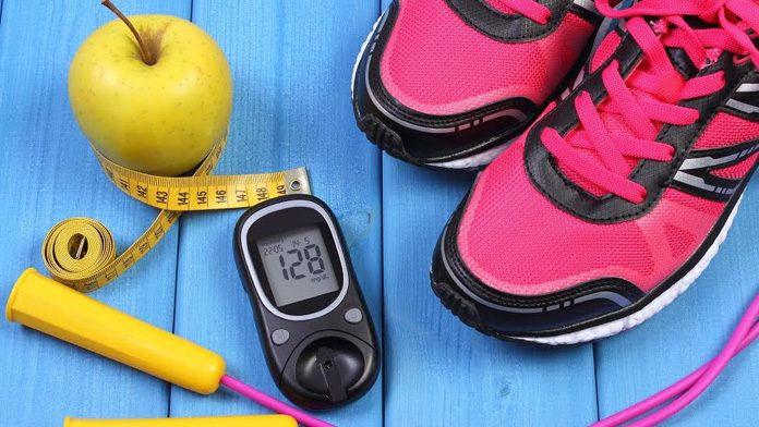 Spuntini Sani E Diabete : Diabete tipo e sport dott francesco pepino biologo nutrizionista