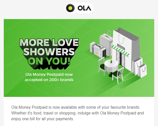 ola-email-marketing