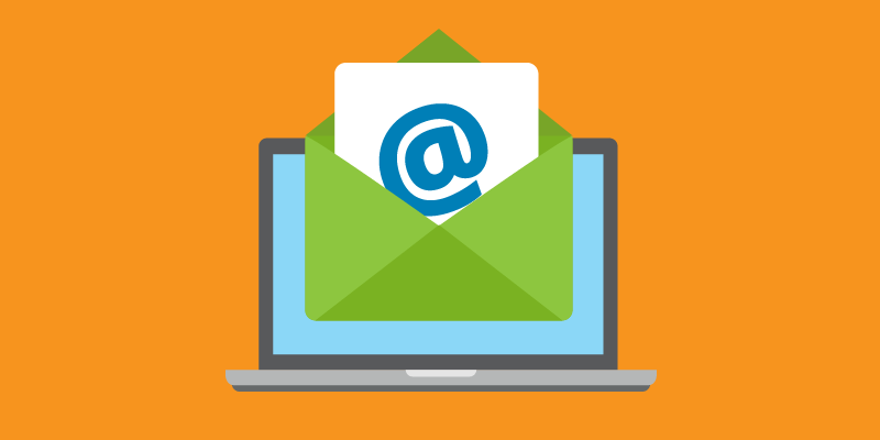 what is transactional email service
