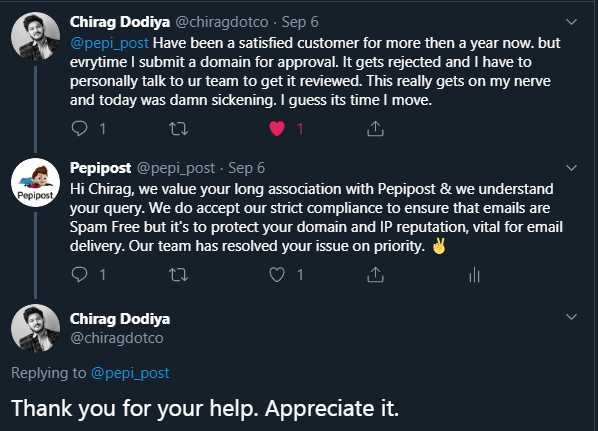 customer-support-by-pepipost-24/7