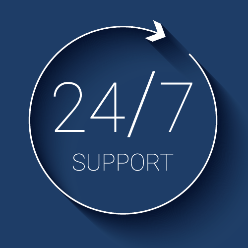 24-7-support-resize