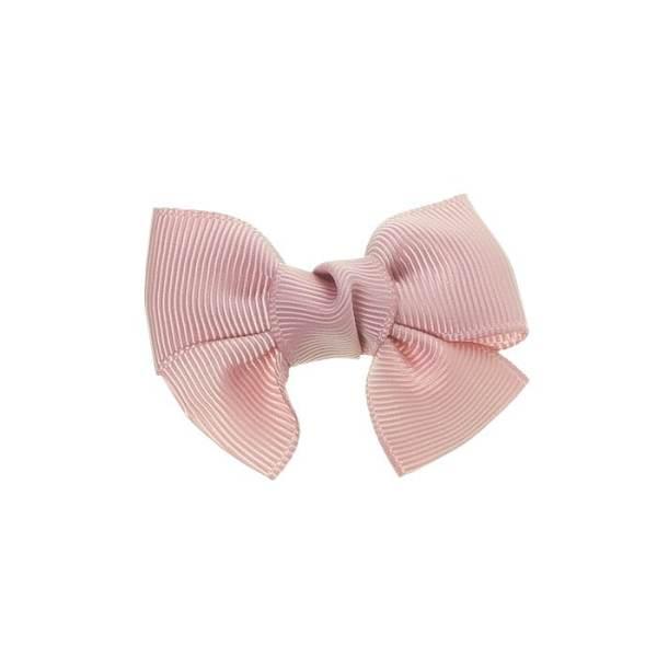 lazo rosa frances