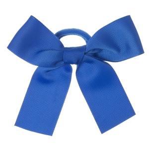 coletero azul cobalto