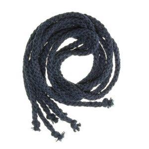 cordones de algodon para niñas