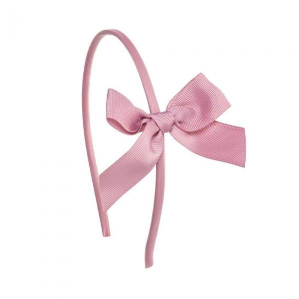diadema rosa francia